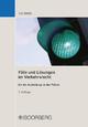 Fälle und Lösungen im Verkehrsrecht - Robert Daubner
