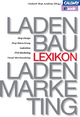 Lexikon für Ladenbau und Ladenmarketing – eBook - Umdasch Umdasch Shop Academy