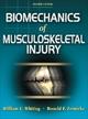 Biomechanics of Musc..