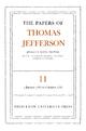 The Papers of Thomas Jefferson, Volume 11 - Thomas Jefferson; Julian P. Boyd