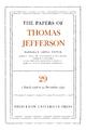 The Papers of Thomas Jefferson, Volume 29 - Thomas Jefferson; Barbara B. Oberg