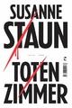 Totenzimmer - Susanne Staun
