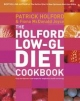 Low-GL Diet Cookbook