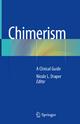 Chimerism - Nicole L. Draper