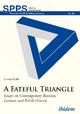 A Fateful Triangle - Leonid Luks