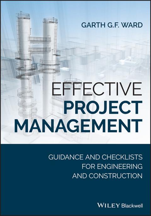 Management download project effective ebook