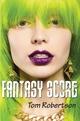 Fantasy Score - Tom Robertson