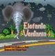 Elefante Ventania (Portuguese Edition) - Heather L. Beal
