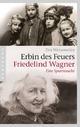 Erbin des Feuers - Eva Weissweiler