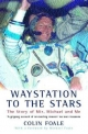 Waystation to the Stars