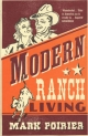 Modern Ranch Living