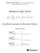 L'oscillatore armonico in meccanica classica - Marcello Colozzo