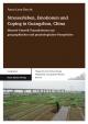 Stresserleben, Emotionen und Coping in Guangzhou, China - Anna Lena Bercht