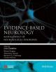 Evidence-based Neurology
