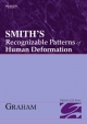Smith''s Recognizable Patterns of Human Deformation