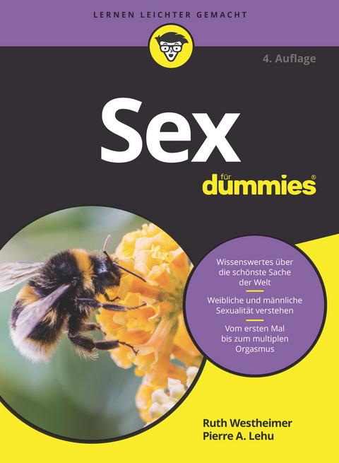 Wie ein weiblicher Orgasmus aussieht