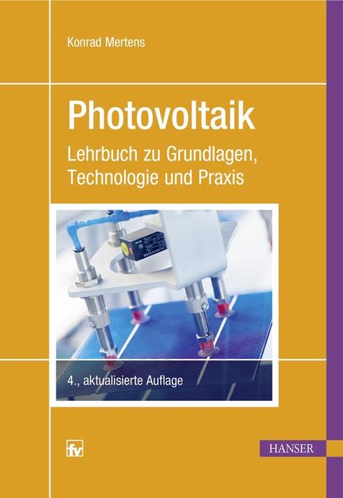 Ebook technischen grundlagen download informatik der