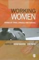 Working Women - Kogi Naidoo; Fay Patel