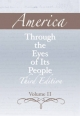 America Through the Eyes of its People