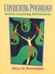 Experiencing Psychology - Gary G. Brannigan