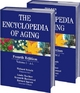 Encyclopedia of Aging