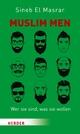 Muslim Men - Sineb El Masrar