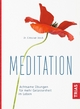 Meditation - Christian Stock