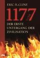 1177 v. Chr. - Eric H. Cline