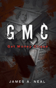 Gmc - James A. Neal