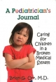 Pediatrician''s Journal