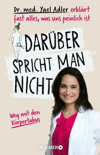 Spiegel Bestseller Sachbuch Paperback Nr 402018