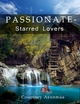 Passionate-Starred Lovers - Courtney Asunmaa