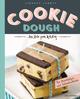 Cookie Dough (eBook): Aus Liebe zum Keksteig Lindsay Landis Author