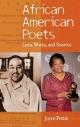 African American Poets - Joyce Pettis