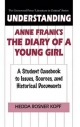 Understanding Anne Frank's The Diary of a Young Girl - Hedda Kopf