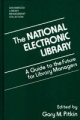 The National Electronic Library - Gary M. Pitkin