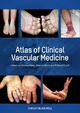 Atlas of Clinical Vascular Medicine