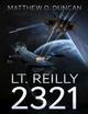 Lt. Reilly - 2321 - Matthew O. Duncan