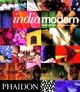 India Modern - Herbert J M Ypma