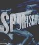 Sportscape - Paul Wombell;  Allsport UK Limited