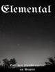 Elemental - Julius Green
