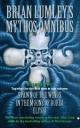 Brian Lumley's Mythos Omnibus II