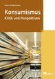 Konsumismus - Franz Hochstrasser