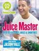 9780007225170 - Jason Vale: Juice Master Keeping it Simple - ספר