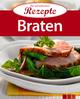 Braten - Naumann &  amp;  Göbel Verlag