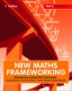 New Maths Frameworking - Year 9 Pupil Book 1 (Levels 4-5) - Kevin Evans; Keith Gordon; Trevor Senior; Brian Speed