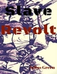 Slave Revolt - Julius Green