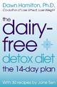 Dairy-free Detox Diet