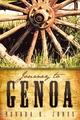 Journey to Genoa - Nevada K. Jones