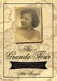 The Grande Tour - Nita Farrier